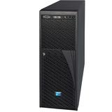 Intel Server Chassis P4308XXMHGC