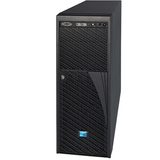 Intel Server Chassis P4308XXMHGC