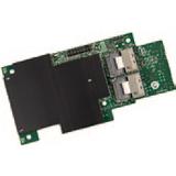 Intel 8-port SAS Controller RMS25JB080