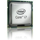 Intel Core i7 i7-3820 3.60 GHz Processor - Socket R LGA-2011 BX80619I73820