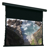 "Draper Premium Electric Projection Screen - 189"" - 16:10 - Wall Mount, Ceiling Mount 101755L"