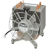 Intel Heat Sink AUPSRCBTA