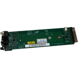 Intel Front Panel Spare FXXFPANEL