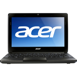 "Acer Aspire One AOD270-26Dkk 10.1"" LED Netbook - Intel Atom 1.60 GHz LU.SGA0D.065"