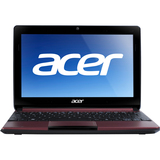 "Acer Aspire One D270 AOD270-26Drr 10.1"" LED Netbook - Intel Atom N2600 1.60 GHz LU.SGC0D.031"
