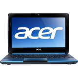 "Acer Aspire One D270 AOD270-26Dbb 10.1"" LED Netbook - Intel Atom N2600 1.60 GHz LU.SGD0D.032"
