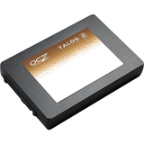 "OCZ Technology Talos 2 C 480 GB 2.5"" Internal Solid State Drive"