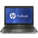 "HP ProBook 4430s A7K03UT 14"" LED Notebook - Intel - Core i3 i3-2350M 2.30GHz - Metallic Gray A7K03UT#ABC"