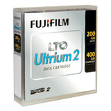 Fujifilm Data Cartridge 600003231