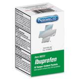 PhysiciansCare Xpress Ibuprofen Packet - 90222