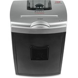 HSM shredstar X18 Cross-Cut Shredder 1017