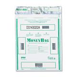 PM Tamper-Evident Deposit Bag