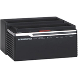 Manhattan SATA Quick Clone Dock 130226