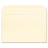 QUACO388 - Quality Park Greeting Card Envelope