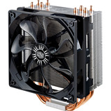 Cooler Master Hyper 212 Evo Direct Touch 4 Heatpipe Heatsink AM2 AM3 1366/1150/1155/1156/2011 120mm