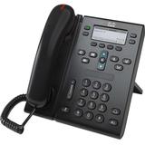 Cisco Handset CP-6900-MHS-CG-WB=