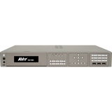 AVer EH6108H Video Surveillance Station - NEH6108HP