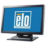 "Elo 1519L 15"" LCD Touchscreen Monitor - 16:9 - 8 ms E232070"