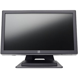"Elo 1919L 19"" LCD Touchscreen Monitor - 16:9 - 5 ms E176026"