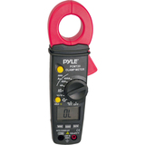 Pyle Digital AC/DC Auto-Ranging Clamp Meter