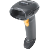 Motorola DS4208 General Purpose Handheld 2D Imager DS4208 General Purp - DS4208HBZU000YWR