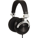 Koss ProDJ100 Headphone 176570