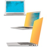 "3M GPFMA13 Gold Laptop privacy filter MacBook Air 13"" Clear GPFMA13"