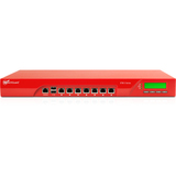 WatchGuard XTM 33 Firewall Appliance WG033003