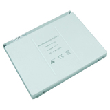 EP Holdings, Inc AP1008A Notebook Battery