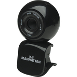 Manhattan HD 760 Pro Webcam 460514