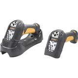 Motorola DS3578-ER Handheld Bar Code Reader DS3578-ER2F005WR