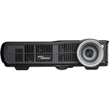 Optoma ML300 3D Ready DLP Projector - 720p - HDTV - 16:10 ML300