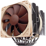 Noctua Cooling Fan/Heatsink NH-D14 SE2011