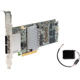 Intel RAID Controller RS25SB008 RS25SB008