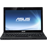 "Asus B23E-XS71 12.5"" LED Notebook - Intel Core i7 i7-2640M 2.80 GHz - - B23EXS71"