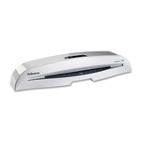 Fellowes Cosmic2 125 Laminator 5726302