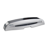 Fellowes Saturn2 125 Laminator 5727702