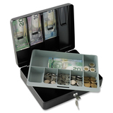 Sentry Safe DCB-1 Locking Cash Box DCB-1