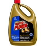 Liquid-Plumr Drain Cleaner 01165