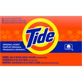 Tide Ultra Coin Vend Laundry Detergent 49340