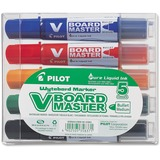BeGreen V Board Master Whiteboard Marker 358371