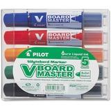 BeGreen V Board Master Whiteboard Marker