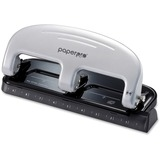 PaperPro Manual Hole Punch 2222