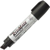 Ticonderoga Redimark Jumbo Permanent Marker