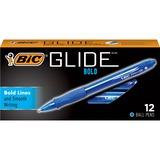 BIC Velocity Ballpoint Pen