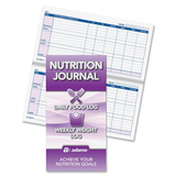 Adams Nutrition Journal APJ98
