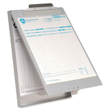 Acme United 30 Sheet Holder 38212