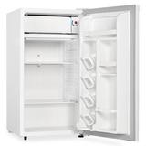 Danby DCR88W Refrigerator/Freezer