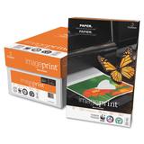 Domtar ImagePrint Copy & Multipurpose Paper 3917