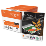 Domtar ImagePrint Copy & Multipurpose Paper
